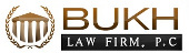Arkady Bukh - Criminal Defense Attorney NYC